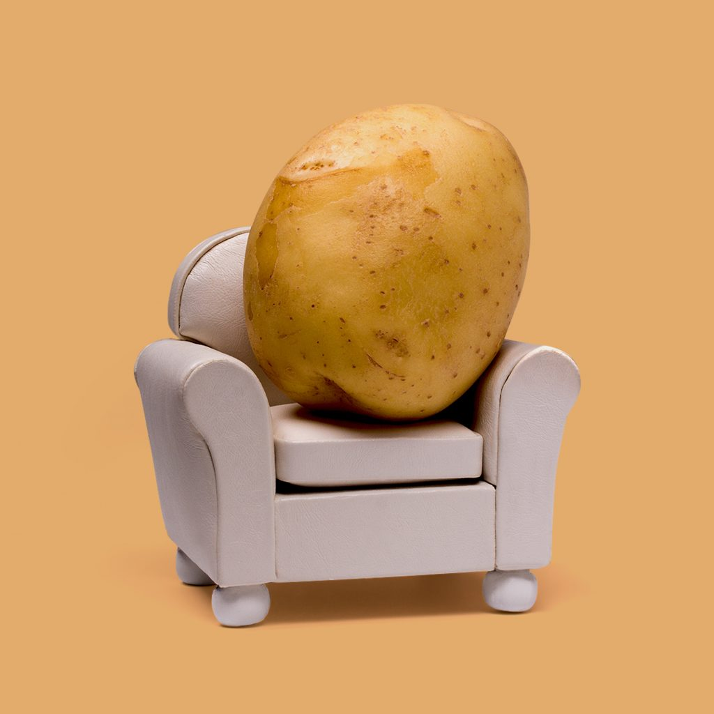 potato as an alternative source of Two kingston university (london, england) graduates have created an environmentally friendly, sustainable and biodegradable alternative to mdf, produced from potato.