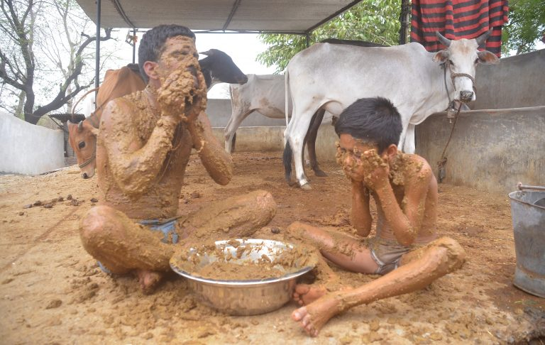 4_CATERS_BATHING_IN_COW_DUNG_FAMILY_05-768x486.jpg