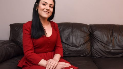 Super Slimmer Who Lost 10 Stone Asking Strangers To Pay £12,000 To Get Rid Of Excess Skin To Give Her Body Of Her Dreams Image